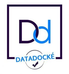 formations web datadocké éligible financement