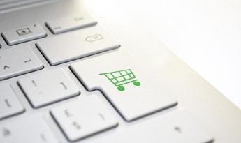 formation prestashop e-commerce bordeaux