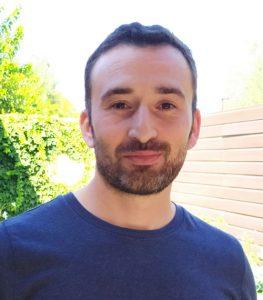 Formateur web à Bordeaux